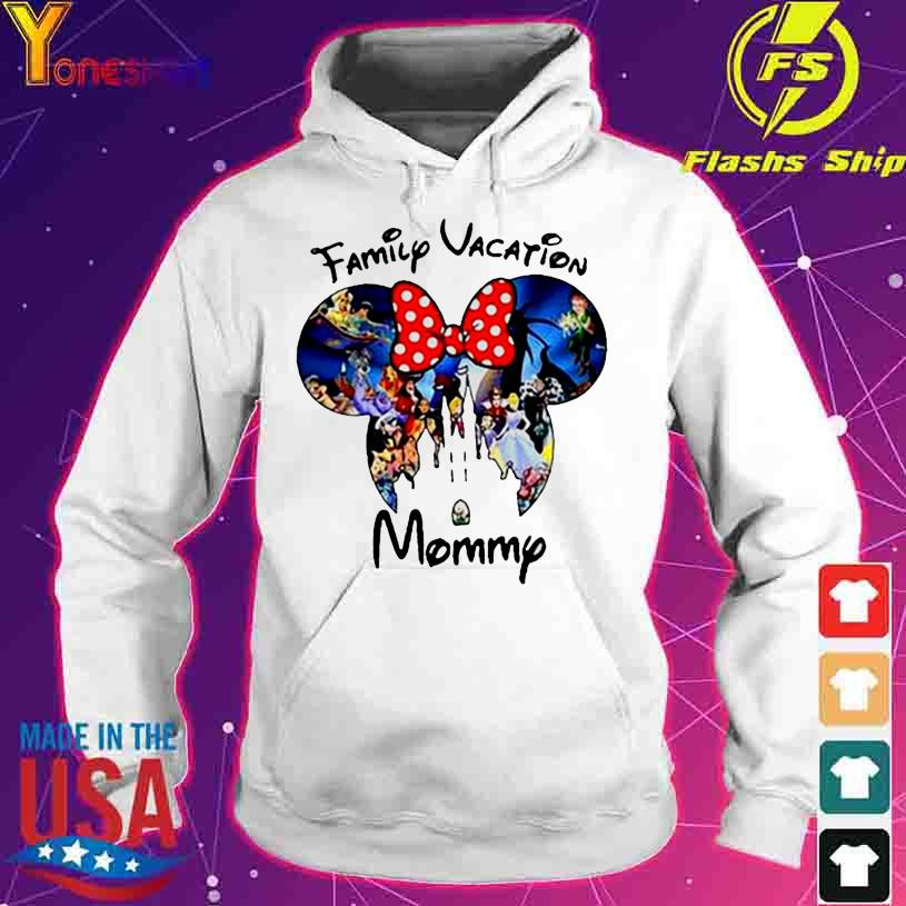Cillian Murphy Shirt (2) hoodie