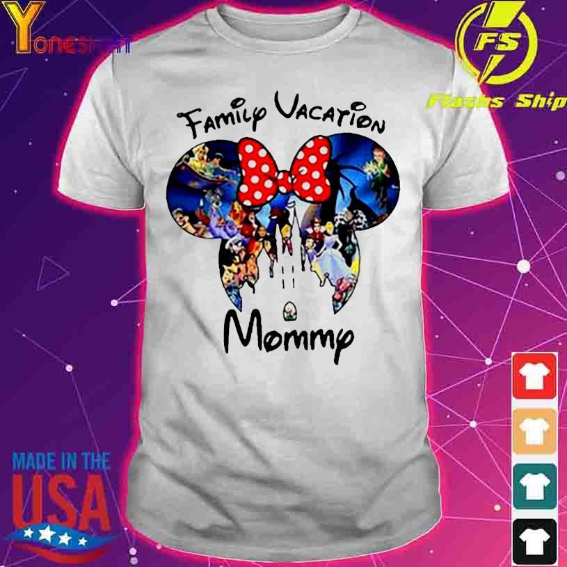 Cillian Murphy Shirt (2)