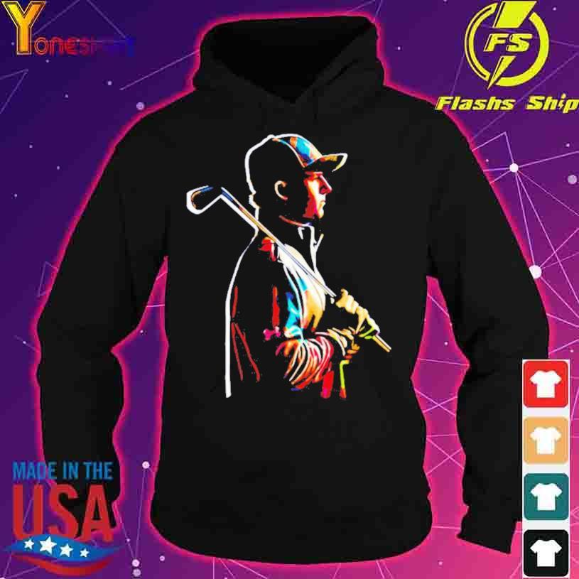 Jordan Spieth Golf s hoodie