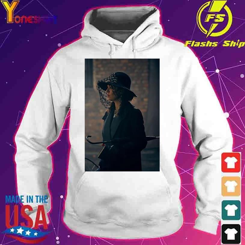Official 2021 Helen Mccrory Legand Never Die Shirt hoodie