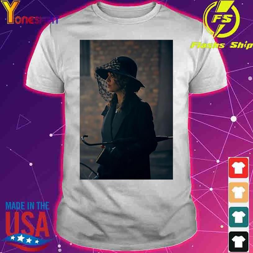 Official 2021 Helen Mccrory Legand Never Die Shirt