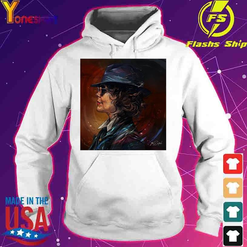 Trending Helen Mccrory 1968 2021 Legend Shirt hoodie
