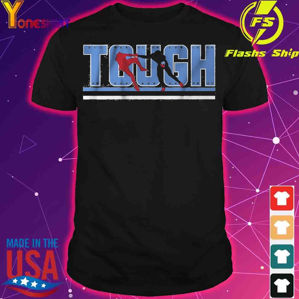 Tennessee Tough Shirt
